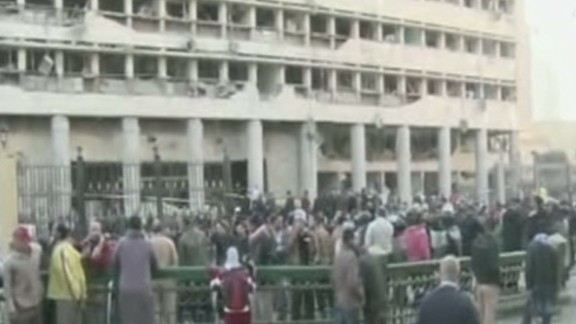 bpr sayah cairo explosion_00002926.jpg