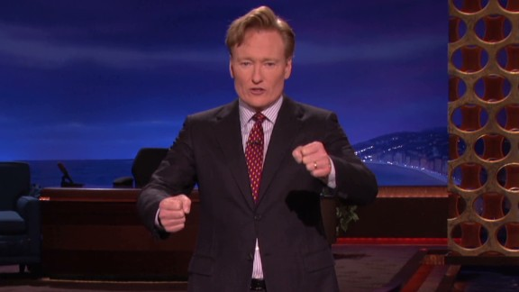 conan monologue 1 23 14_00023012.jpg