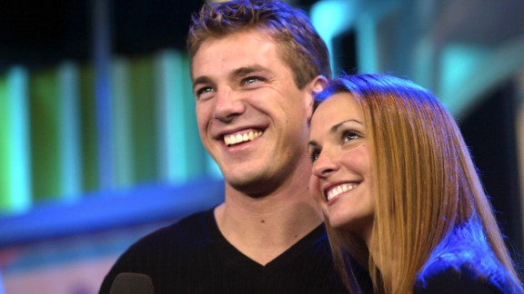 Aaron Buerge and Helene Eksterowicz split up five weeks after he proposed on season 2. He went on to marry another woman in 2009, and the pair now have a young daughter. Burge suffered some financial issues and declared bankruptcy in 2011. In 2013, Eksterowicz got engaged to a consultant for IBM, and the pair married that summer.
