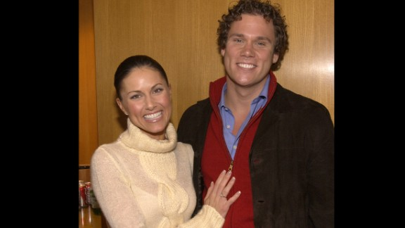 "Bob Guiney and Estella Gardinier appeared to find love on season 4, but it didn't last. He married -- and then divorced -- ""All My Children"" actress Rebecca Budig. These days he performs with his celebrity charity band, Band From TV, and has done some correspondent work for the TV Guide Channel and E!. In October, he announced his engagement to Jessica Canyon. Gardinier went on to work in sales while living in San Diego."