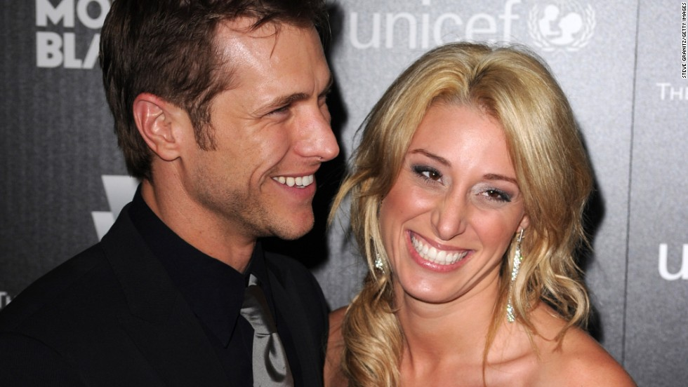 "Season 14 bachelor Jake Pavelka made one of the all-time most unpopular choices when he selected Vienna Girardi. Their relationship was short-lived. After a stint on ""Dancing With the Stars,"" Pavelka briefly appeared on the soap ""The Bold and the Beautiful."" Girardi told <a href=""http://radaronline.com/exclusives/2013/06/vienna-girardi-the-bachelorette/"" target=""_blank"">Radar Online in 2013</a> that she was ""single and really focusing on myself and my career."" In August 2017 she announced that she miscarried of twin daughters."