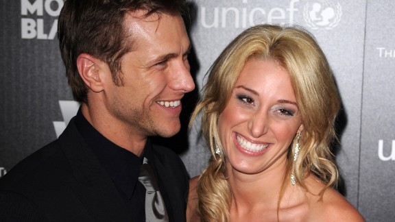 "Season 14 bachelor Jake Pavelka made one of the all-time most unpopular choices when he selected Vienna Girardi. Their relationship was short-lived. After a stint on ""Dancing With the Stars,"" Pavelka briefly appeared on the soap ""The Bold and the Beautiful."" Girardi told Radar Online in 2013 that she was ""single and really focusing on myself and my career."" In August 2017 she announced that she miscarried of twin daughters."