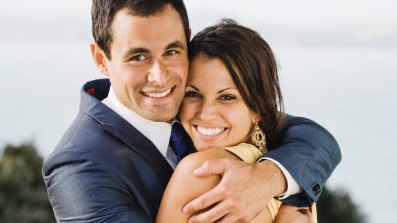 "Fans were rooting for Jason Mesnick when he chose Melissa Rycroft in season 13. But things took a strange twist: Mesnick confessed on air that he really wanted to be with runner-up Molly Malaney.  Mesnick and Malaney married in 2010. In 2013, they added a daughter to their family, which also includes Mesnick's son from a previous relationship. Rycroft appeared on ""Dancing With the Stars,"" did some reporting for ""Good Morning America"" and in 2009 married Tye Strickland. She gave birth to their daughter in 2011."