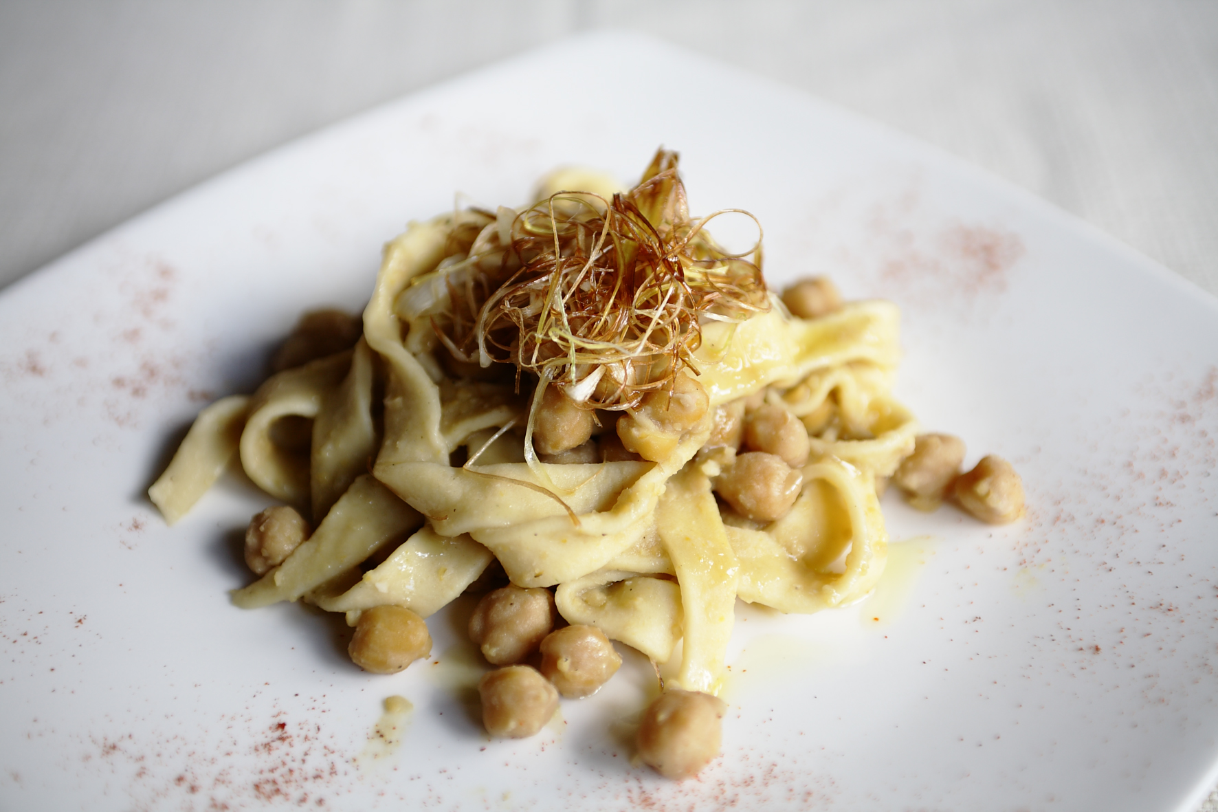 Italys 20 regions dish by delicious dish cnn travel forumfinder Gallery