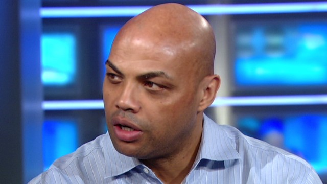 nr intv charles barkley thug and n word_00023011.jpg