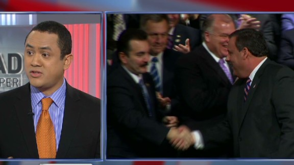 exp Lead vo Perez Christie controversy _00002001.jpg