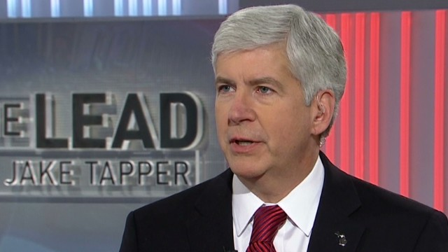 exp Lead intv Snyder GOP Republican future_00010030.jpg
