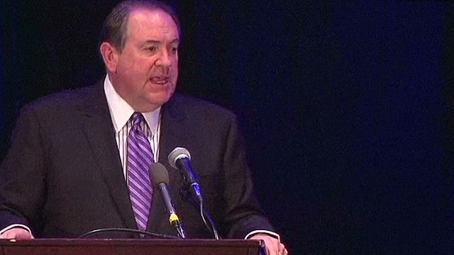 tsr mike huckabee libido birth control_00002305.jpg