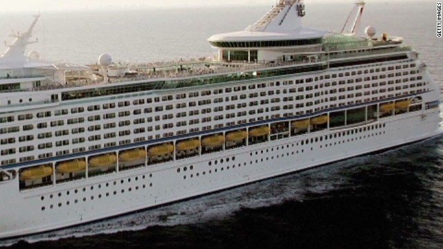 new day 300 sick on cruise ship royal caribbean ship_00025902.jpg