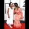 05 grammys red carpet - Erica Campbell