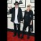 20 grammys red carpet - Neil Young