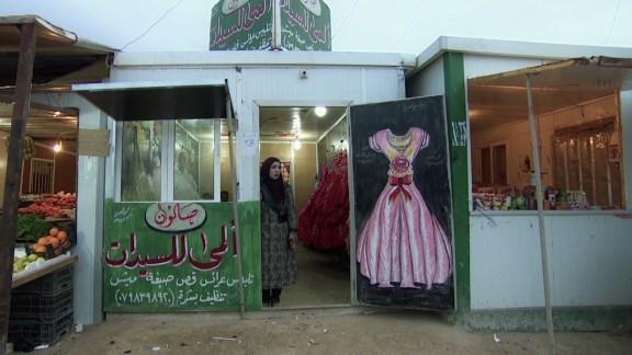pkg shubert jordan zaatari wedding salon_00023703.jpg