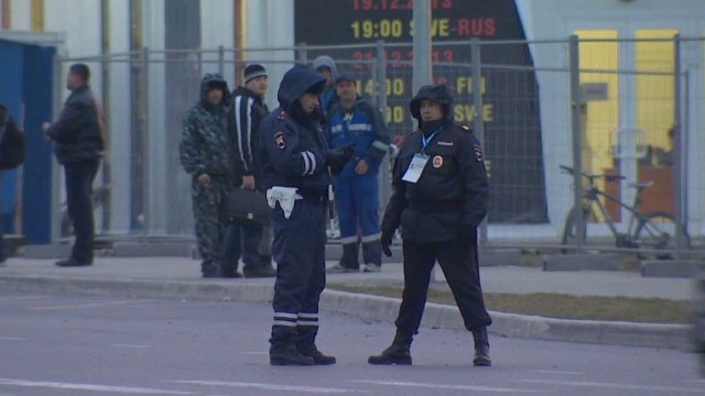 pkg watson rus sochi olympic torch and security_00005815.jpg