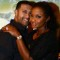 Apollo Nida Phaedra Parks Real Housewives 2012