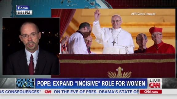 exp atw malveaux holmes allen pope women_00015612.jpg
