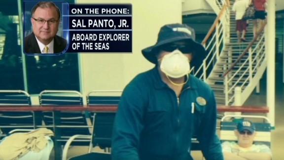exp erin intv panto royal caribbean cruise ship illness_00010426.jpg