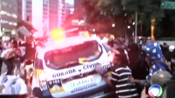 darlington brazil violent protests_00011216.jpg