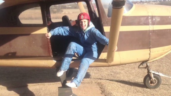 dnt ok girl survives skydiving accident_00002001.jpg