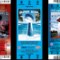 14 Super Bowl tickets