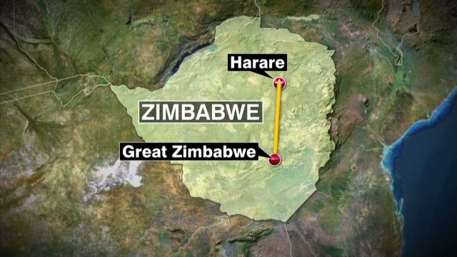 900-year-old stone kingdom: The breathtaking ruins of Great Zimbabwe on kingdom of mali technology, union of soviet socialist republics map, kingdom of mutapa, rhodesia map, oyo empire map, great zimbabwe kingdom map, democratic republic of the congo map, kingdom of ghana trade routes, kingdom of mapungubwe, harare zimbabwe map, zimbabwe africa map, great zimbabwe ruins map, union of south africa map, bulawayo zimbabwe map, sokoto empire map, zimbabwe country map, ancient zimbabwe map, kingdom of timbuktu, khami map, great zimbabwe empire map,