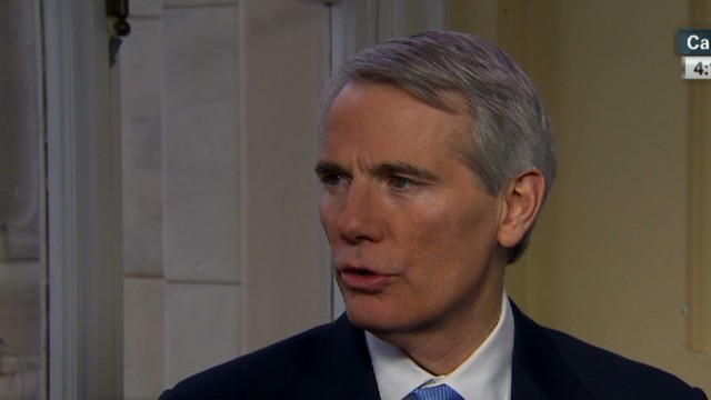exp Lead intv Portman SOTU chance for bipartisan_00002001.jpg