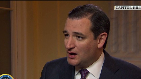 Lead intv Ted Cruz Obama imperial presidency state of the union_00004517.jpg
