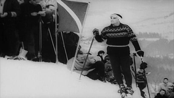 spc alpine edge kitzbuhel ski race history_00001929.jpg