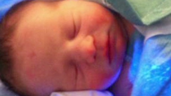 ac bpr sheffield baby delivered on atlanta roads_00000000.jpg