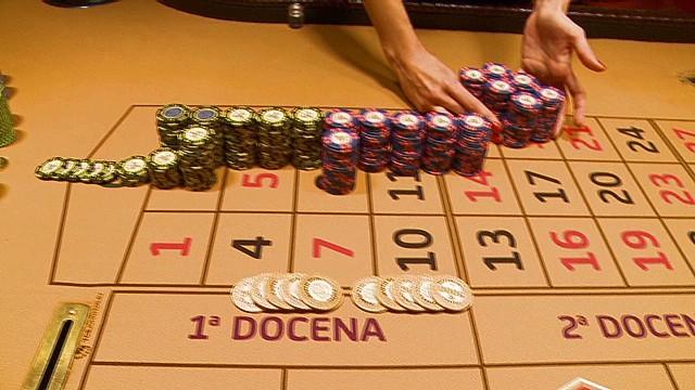 гудмен интернет казино