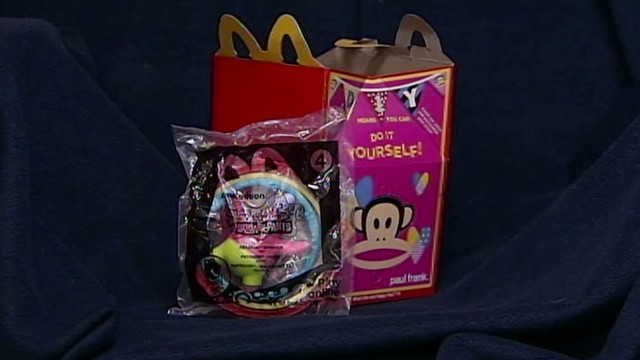 dnt pa heroin happy meal_00001911.jpg