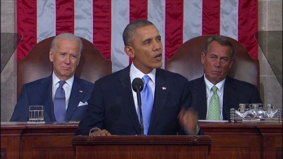 exp Hero recognized at State of the Union_00002001.jpg