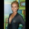 hayden panettiere wardrobe malfunction 2011 - RESTRICTED