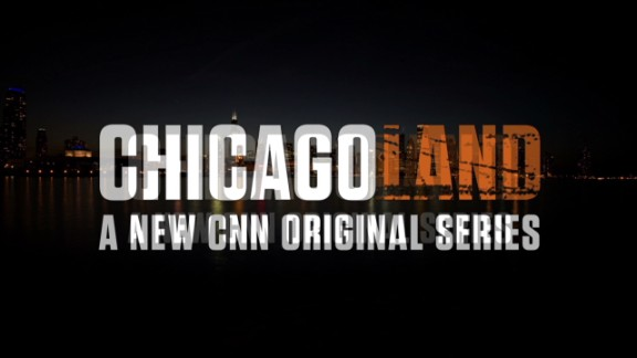 exp promo cnn series chicagoland conflict_00003722.jpg