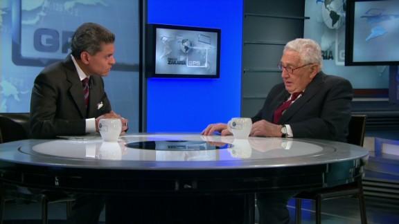 exp GPS Kissinger on Obama_00000909.jpg