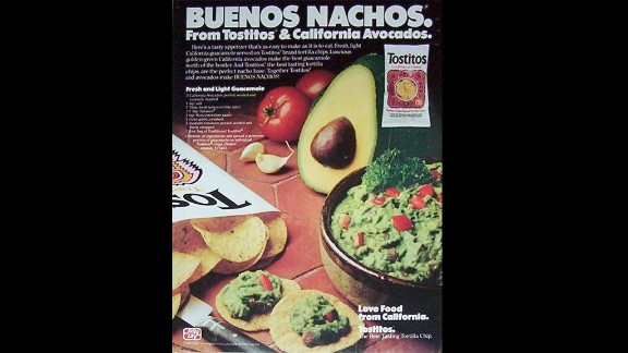 """Nachos (Mexico): Believe it or not, nachos were a delicious accident. While the man and ingredients were very much Mexican, maitre d' Ignacio """"Nacho"""" Ayala couldn't find the chef and whipped some ingredients together as to not turn away the two Texan customers."""