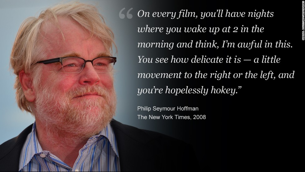 06 hoffman quote