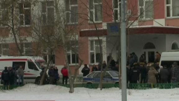 lok black russia school shooting_00000109.jpg