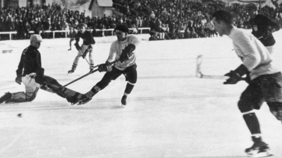 davies sochi history of the games_00000912.jpg