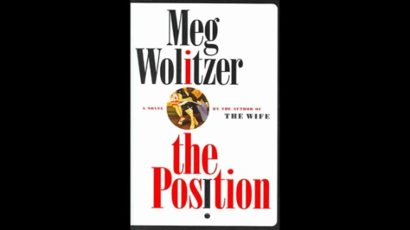 """The Position,"" by Meg Wolitzer"