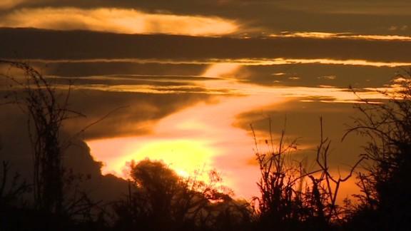 spc inside africa kavango zambezi transfrontier c_00000000.jpg