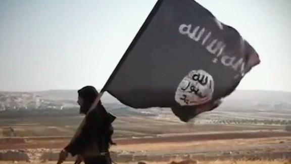 tsr dnt starr al qaeda affiliate group syria_00004412.jpg