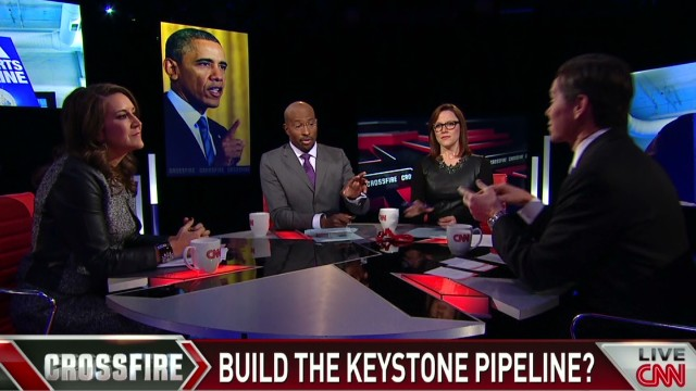 Crossfire Should we build keystone?_00032015.jpg