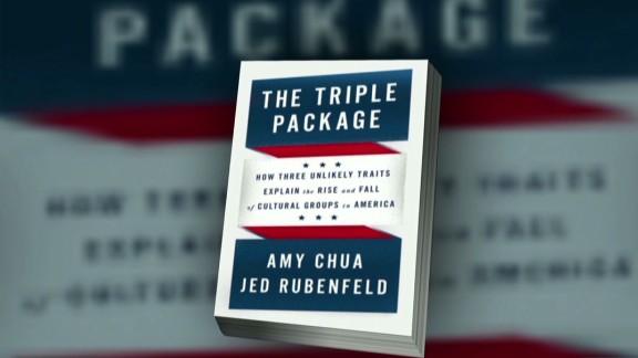 ac intv chua triple package_00000223.jpg