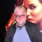Philip Seymour Hoffman 'Catching Fire' New York Premiere