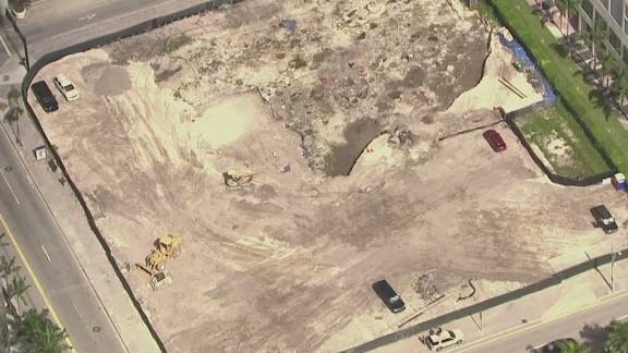 aerials of prehistoric village in miami_00004107.jpg