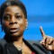 CEO of Xerox Ursula Burns