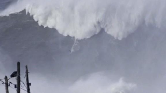 ctw biggest wave ever surfed andrew cotton intv_00003812.jpg