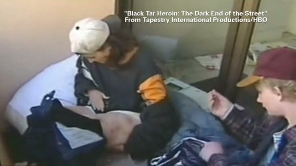 ac mitchell heroin addict_00004818.jpg