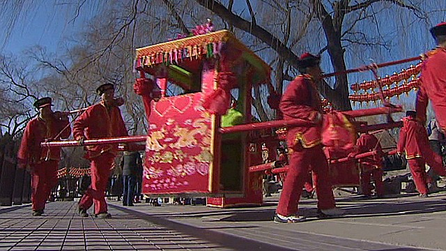 china new year spring festival mckenzie lklv_00003929.jpg