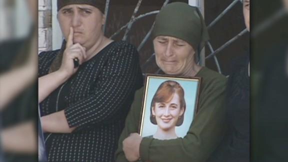 pkg walsh russia sochi return to beslan_00020027.jpg